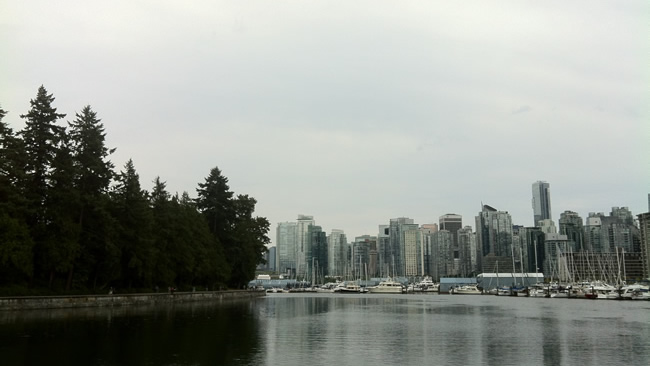 Vancouver_04