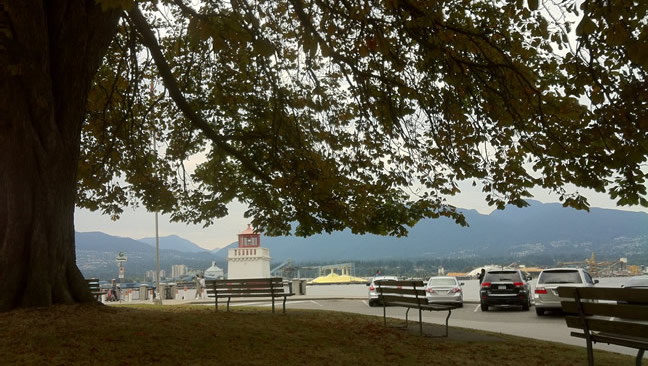 Vancouver_06