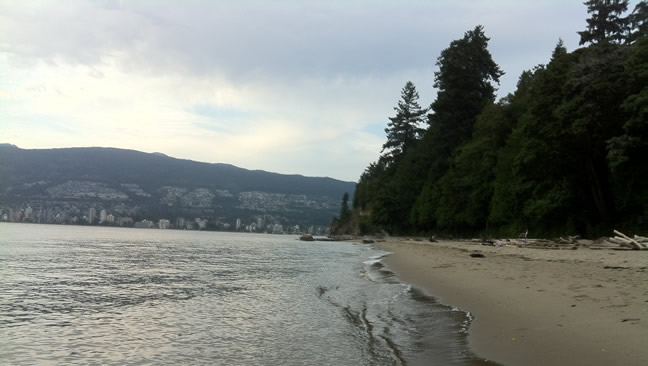 Vancouver_09