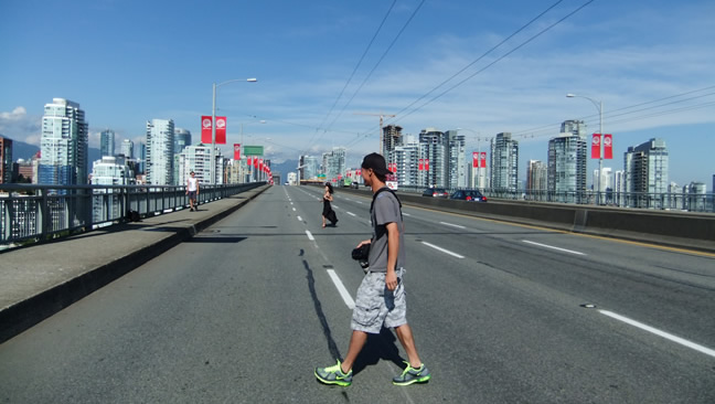 Vancouver_22