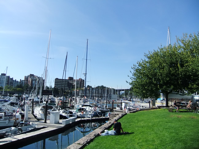 Vancouver_25