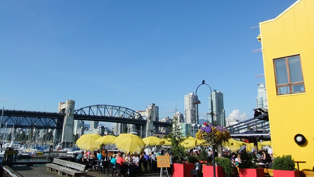 Vancouver_26